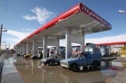 طرح-افزایش-درآمد-جایگاه-های-CNG-در-دستور-کار-