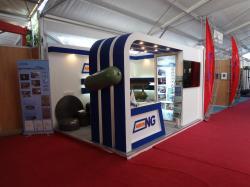 چهارمین-نمایشگاه-بین-المللی-CNG