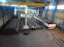 دومین-برند-تولید-مخازن-CNG-در-ایران