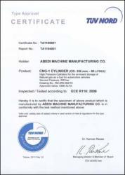 اخذ-گواهینامه-تایید-مخازن-CNG-